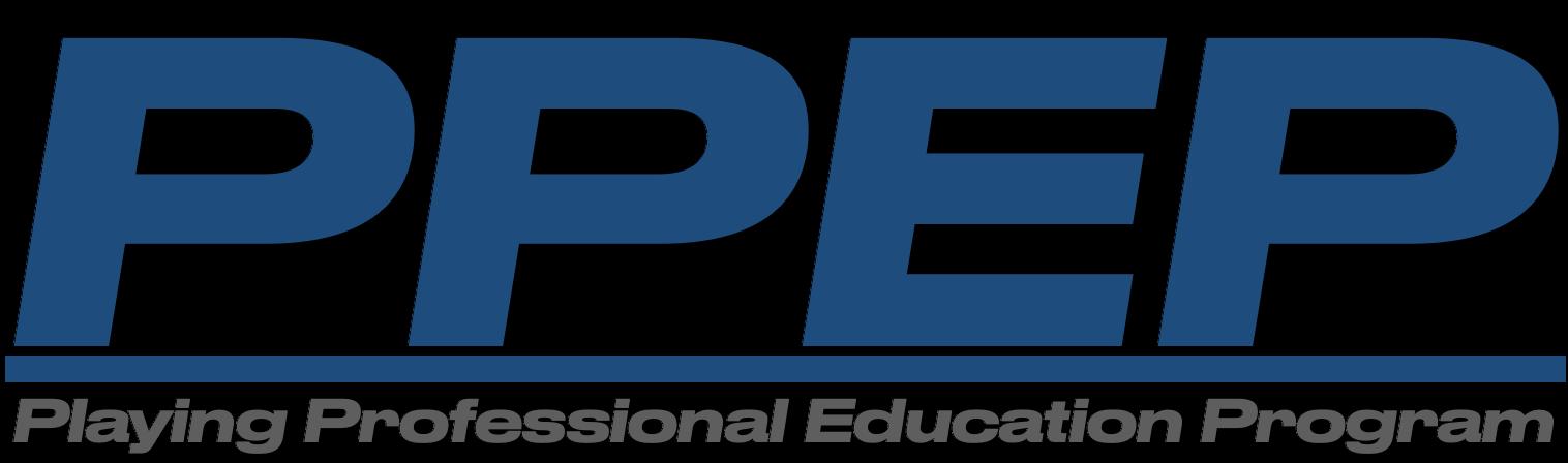 Playing Professional Education Program
